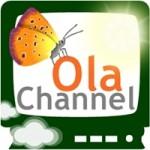 la web tv sull'ambiente