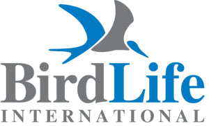 birdlifeint1