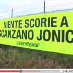 greenpeace_scanzano