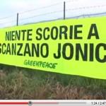 greenpeace_scanzano
