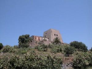 torre-talao