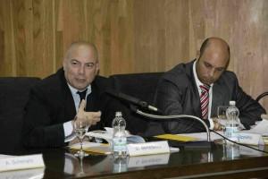 Gaetano Benedetto a-sinistra-nella-foto-eni1