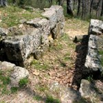monte-croccia