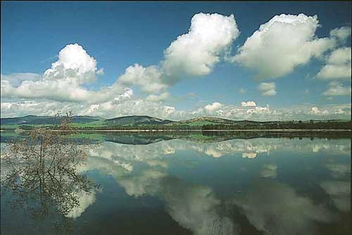 zps-lago-del-pertusillo