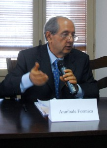 annibale-formica