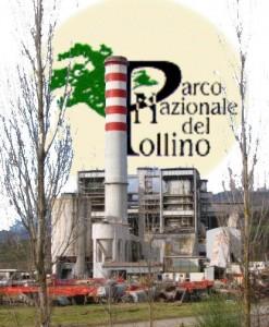 centralemercure_parco Pollino
