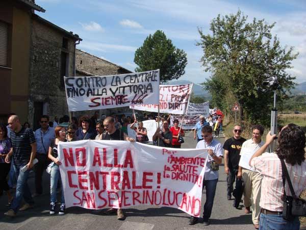 manifestazione-no-centrale-del-mercure-5_9_09