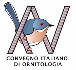 il logo del convegno di Sabaudia