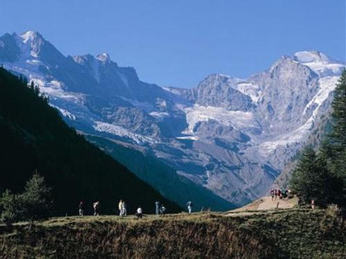 parco_nazionale_del_gran_paradiso