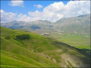 parco-dei-monti-sibillini