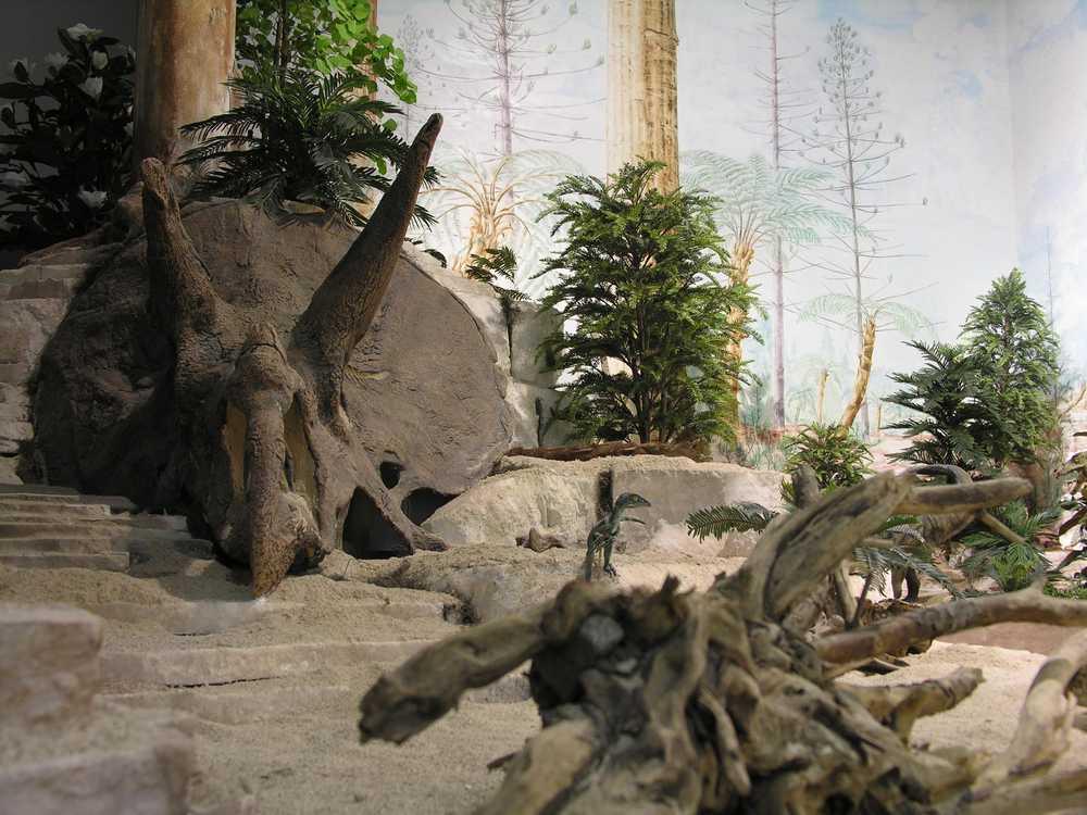 diorama-museo-di-magliano