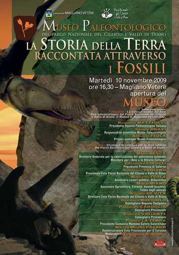 locandina-museo-paleontologico