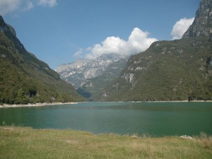valle-mis
