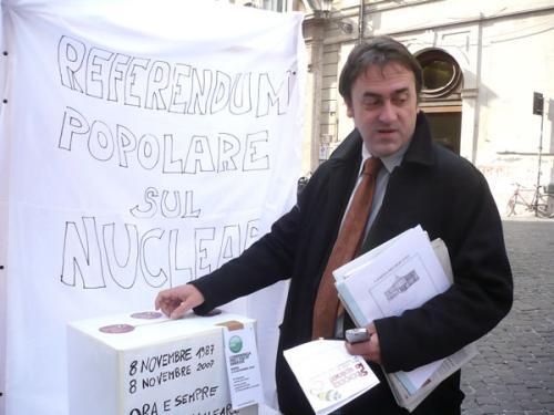 bonelli_nucleare