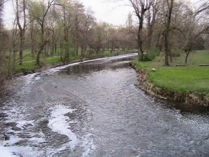 fiume-lambro