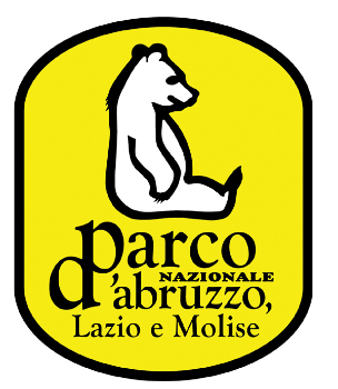 logo-parco-abruzzo