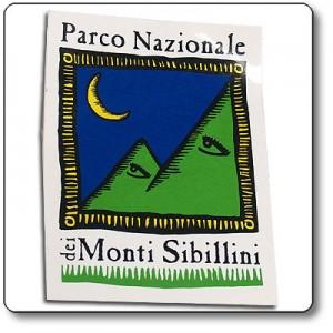Logo parco-sibillini