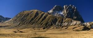 ghiacciaio-del-calderone