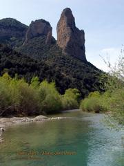 fiume-agri