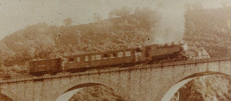 il-tratto-ferroviario-in-una-vecchia-foto