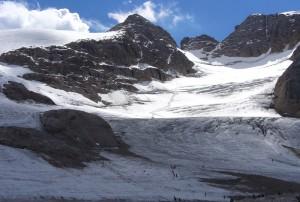 marmolada-ghiacciaio