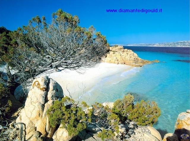 arcipelago-della-maddalena