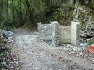 ponte-21