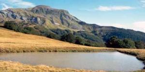 parco-nazionale-appennino-tosco-emiliano