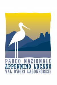 logo_uff_parco