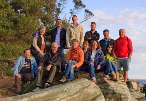 associazione-biowatching-arcipelago-toscano