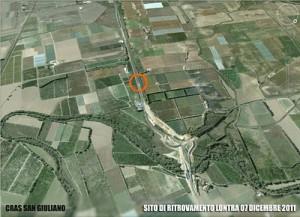 sito-ritrovamento-lontra-071211