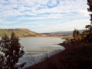 lago-del-rendina