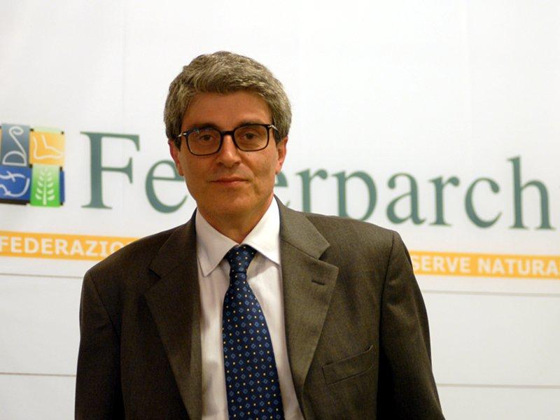 Cesare Veronico