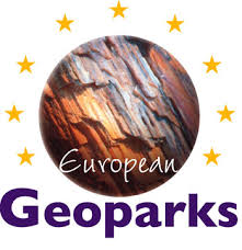 geoparchi